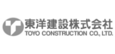 TOYO CONSTRUCTION CO., LTD